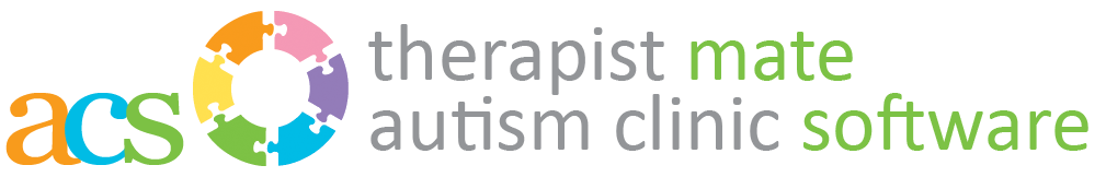 therapistmate