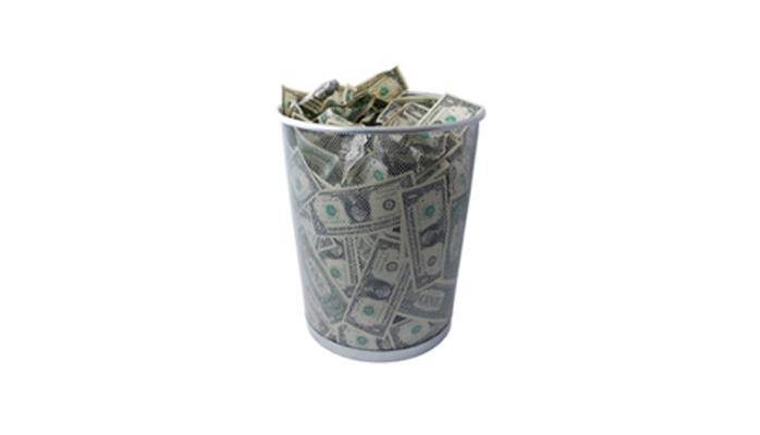 3-hidden-costs